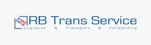 RB Trans Service