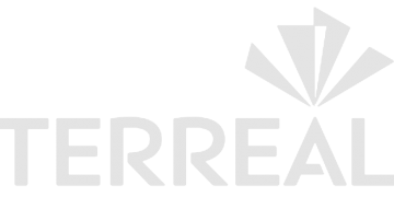 Terreal Logo